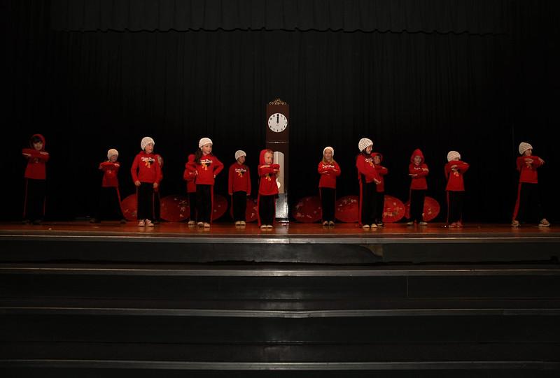 2011 12 Golden Dance Recital 55