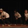 2011 12 Golden Dance Recital 125