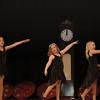 2011 12 Golden Dance Recital 223