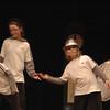 2011 12 Golden Dance Recital 129