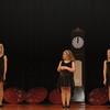 2011 12 Golden Dance Recital 221
