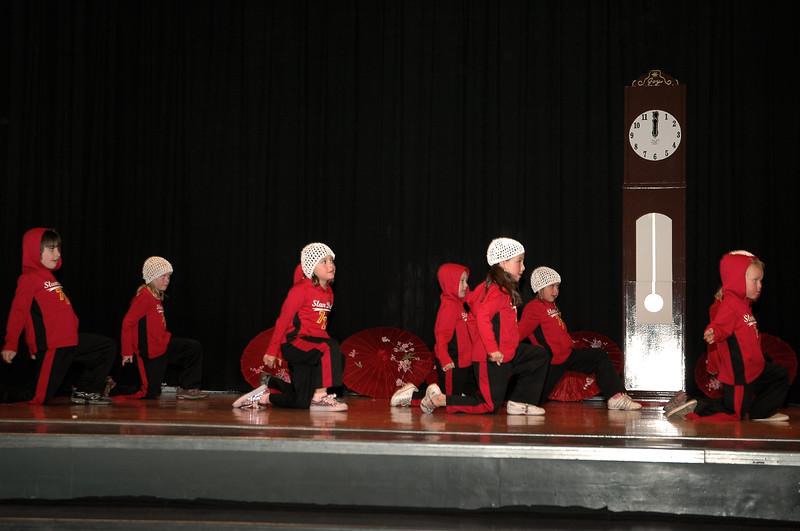 2011 12 Golden Dance Recital 60