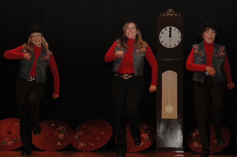 2011 12 Golden Dance Recital 34