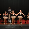 2011 12 Golden Dance Recital 210