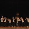2011 12 Golden Dance Recital 134