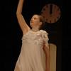 2011 12 Golden Dance Recital 15