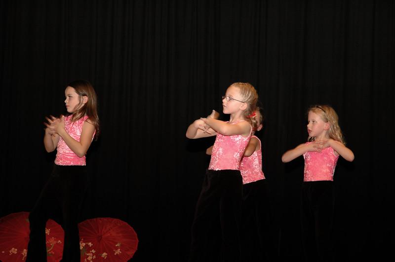 2011 12 Golden Dance Recital 86