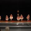 2011 12 Golden Dance Recital 114