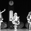 2011 12 Golden Dance Recital 279 bw
