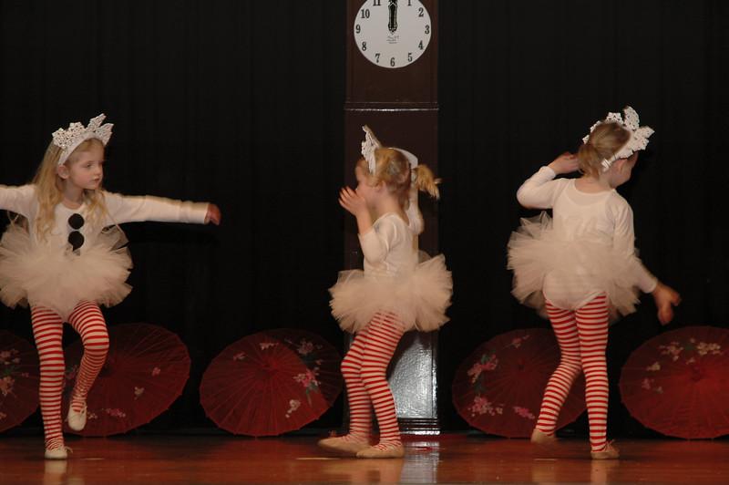 2011 12 Golden Dance Recital 242