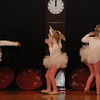 2011 12 Golden Dance Recital 242
