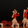2011 12 Golden Dance Recital 40