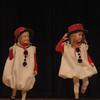 2011 12 Golden Dance Recital 121