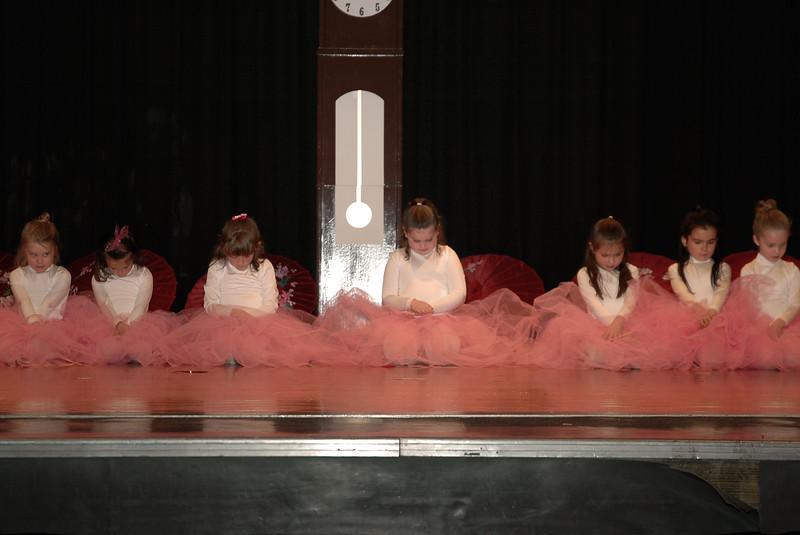2011 12 Golden Dance Recital 66