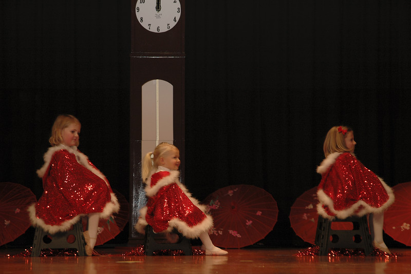 2011 12 Golden Dance Recital 50