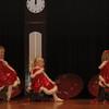 2011 12 Golden Dance Recital 50