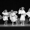 2011 12 Golden Dance Recital 264 bw