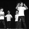 2011 12 Golden Dance Recital 328 bw