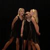 2011 12 Golden Dance Recital 229