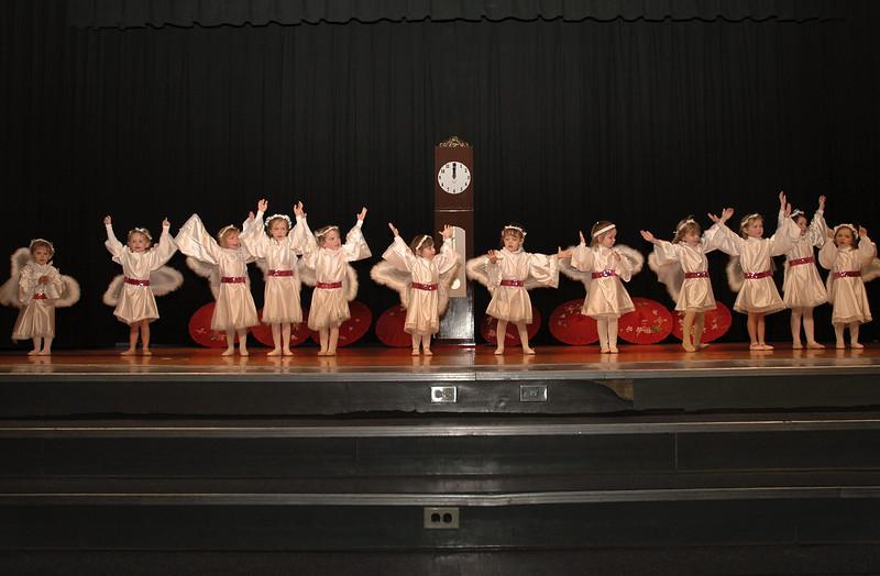 2011 12 Golden Dance Recital 248