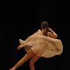 2011 12 Golden Dance Recital 19