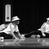 2011 12 Golden Dance Recital 330 bw