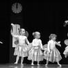 2011 12 Golden Dance Recital 339 bw
