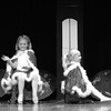 2011 12 Golden Dance Recital 275 bw