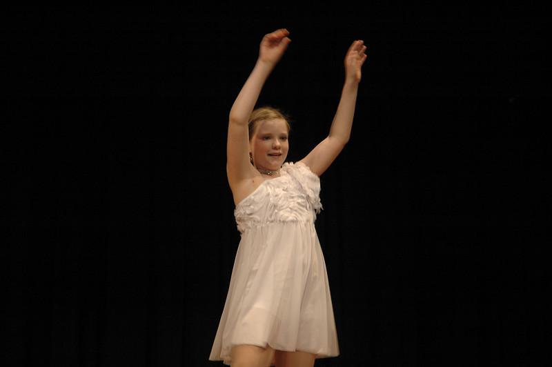 2011 12 Golden Dance Recital 02