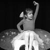 2011 12 Golden Dance Recital 271 bw