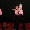 2011 12 Golden Dance Recital 81