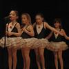 2011 12 Golden Dance Recital 215