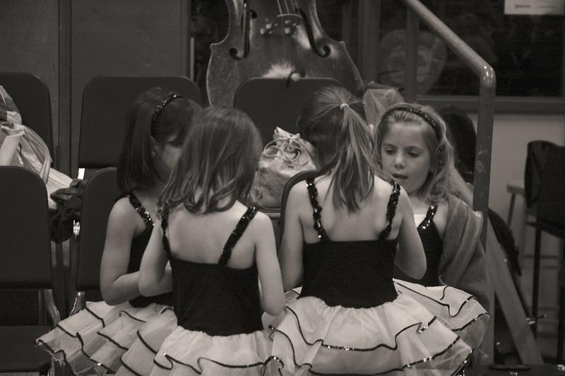 2011 12 Golden Dance Recital 187 bw