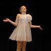 2011 12 Golden Dance Recital 01