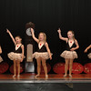 2011 12 Golden Dance Recital 211