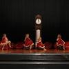 2011 12 Golden Dance Recital 49