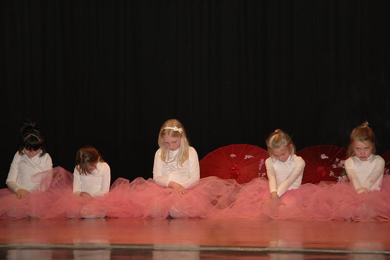 2011 12 Golden Dance Recital 67