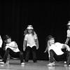 2011 12 Golden Dance Recital 329 bw