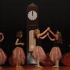 2011 12 Golden Dance Recital 23