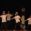 2011 12 Golden Dance Recital 127