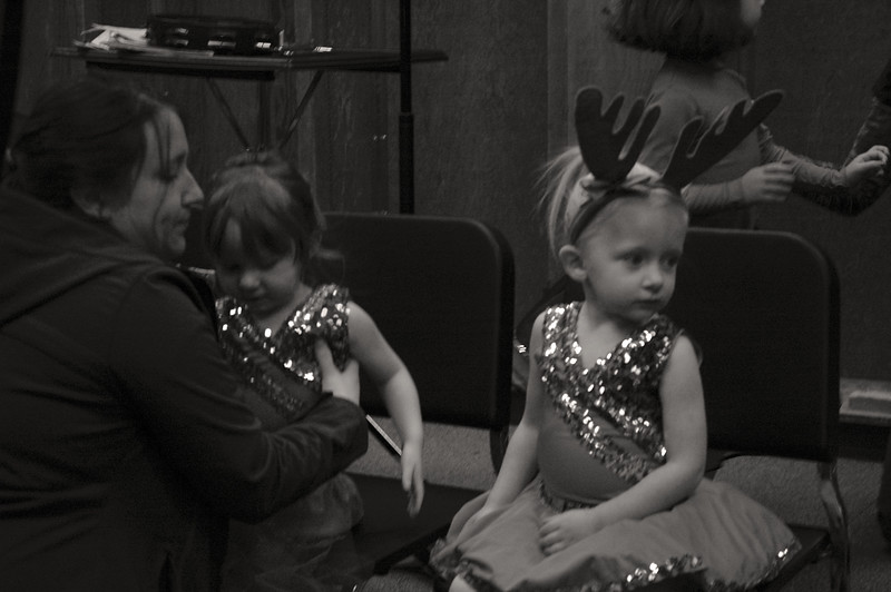 2011 12 Golden Dance Recital 190 bw