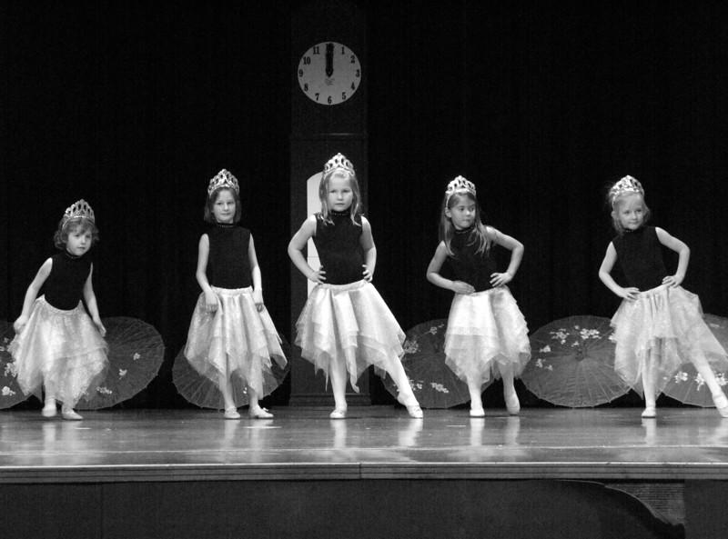 2011 12 Golden Dance Recital 266 bw