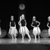 2011 12 Golden Dance Recital 266 bw