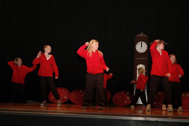2011 12 Golden Dance Recital 96