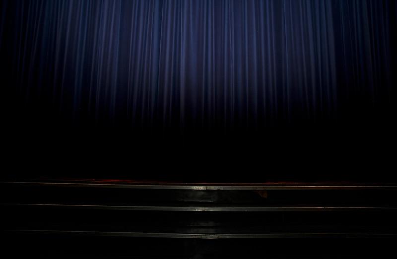2011 12 Golden Dance Recital 47