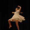 2011 12 Golden Dance Recital 18