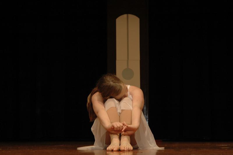 2011 12 Golden Dance Recital 20