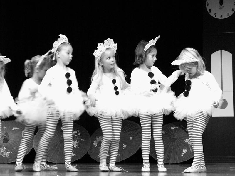 2011 12 Golden Dance Recital 261 bw