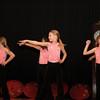 2011 12 Golden Dance Recital 85