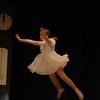 2011 12 Golden Dance Recital 12